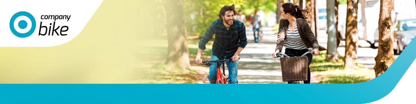 Systemadministrator - Cloud Specialist (m/w/d) - Job München - Jobs - Company Bike  - Application form