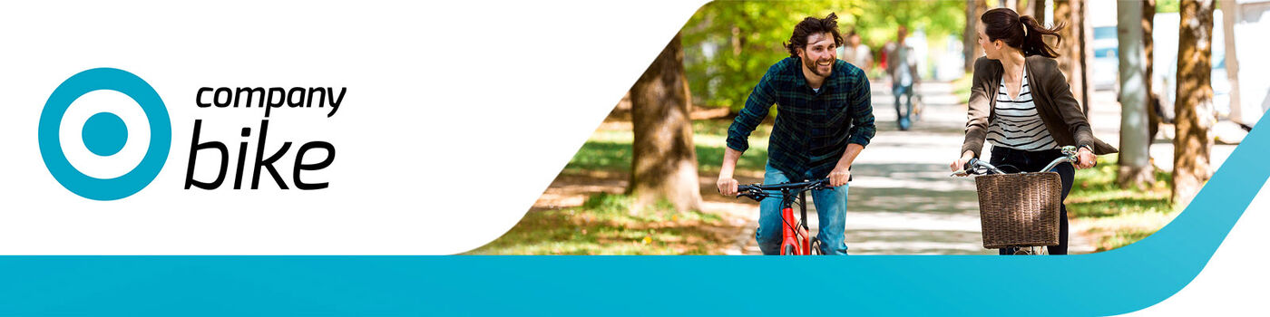 Senior Sales Manager (m/w/d) - Job München - Jobs - Company Bike  - Application form