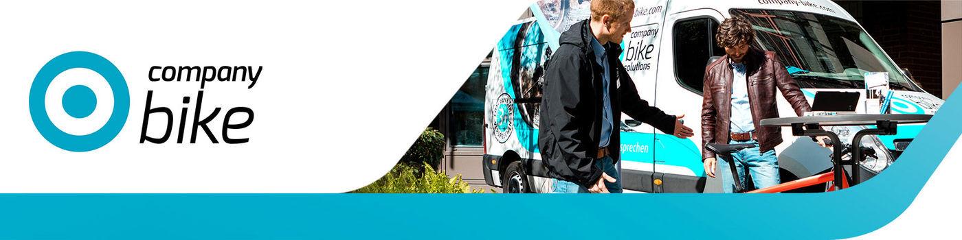 Mitarbeiter  Service- und Reklamationsbearbeitung (m/w/d) - Job München - Jobs - Company Bike  - Application form
