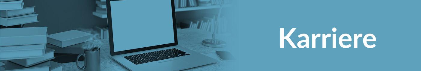 Digital Marketing Manager CRM / Tracking (m/w/d) - Job München - Karriere   dtv