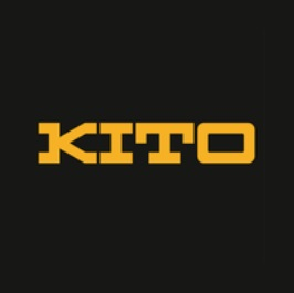 Initiativbewerbung - Job - Karriere bei KITO EUROPE - Post offer form