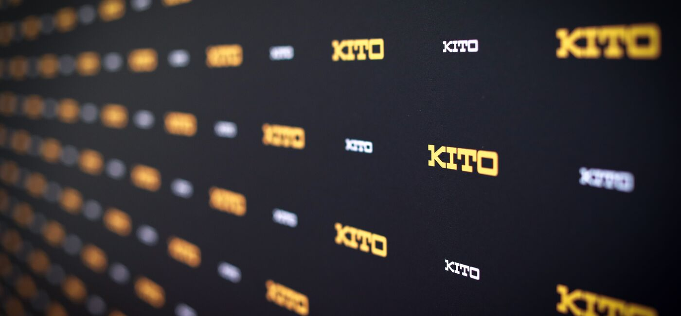 Marketing Assistant (m/w/d) - Job Düsseldorf - Karriere bei KITO EUROPE
