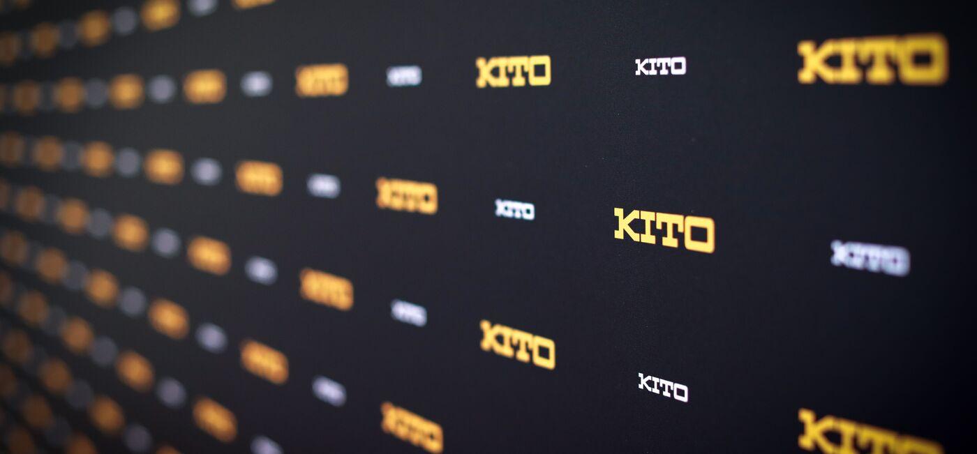 Marketing Assistant (m/w/d) - Job Düsseldorf - Karriere bei KITO EUROPE - Post offer form