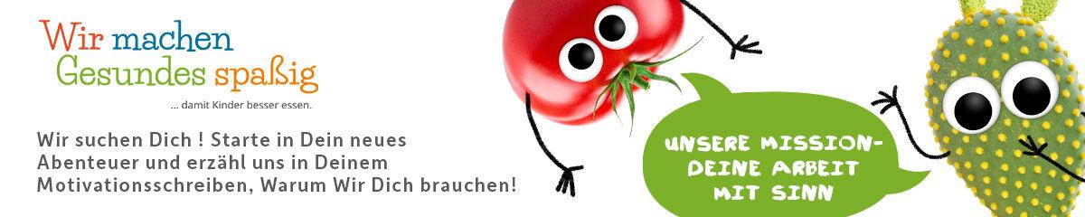 Außendienstmitarbeiter *in (m/w/d)  für die Region Südwest gesucht ! - Job - Jobs Erdbär GmbH
