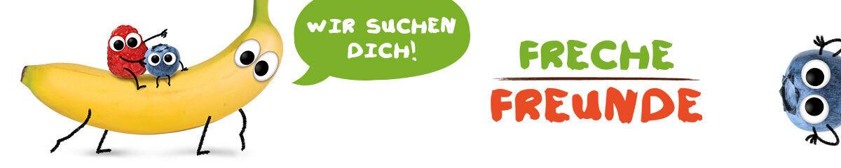 Quality Manager *in (w/m/d) gesucht! - Job Berlin - Jobs Erdbär GmbH - Application form