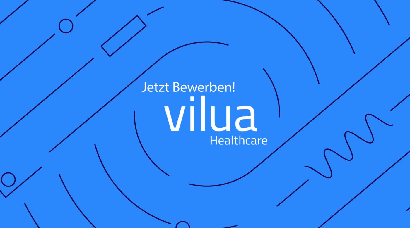 Software Developer (m/w/d) Schwerpunkt AI/KI - Greifswald oder Berlin - Job Greifswald, Homeoffice - Jobs