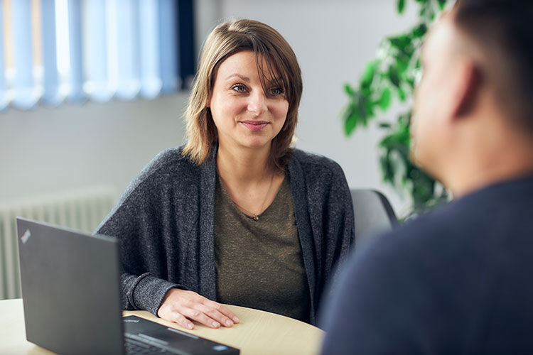 PTA (m/w/d) für die telefonische  Patientenbetreuung - Job Greifswald - Jobs