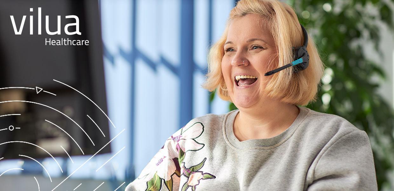 Gesundheitscoach im Patientenbetreuungsprogramm (m/w/d) - Job Berlin, Homeoffice - Jobs