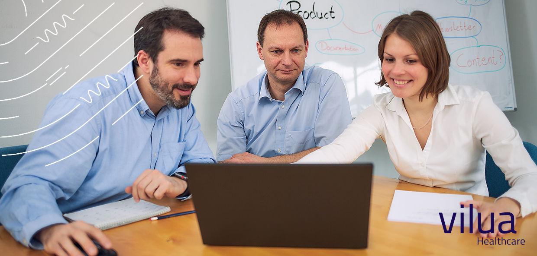 Product Owner / Projektmanager digital (m/w/d) - Job Berlin - Jobs