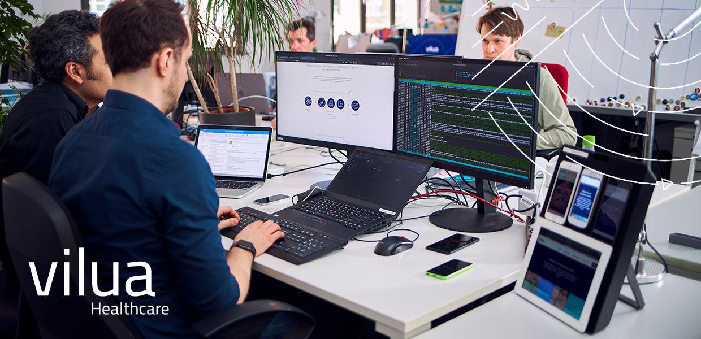 Software -Tester (m/w/d) - Job Berlin - Jobs