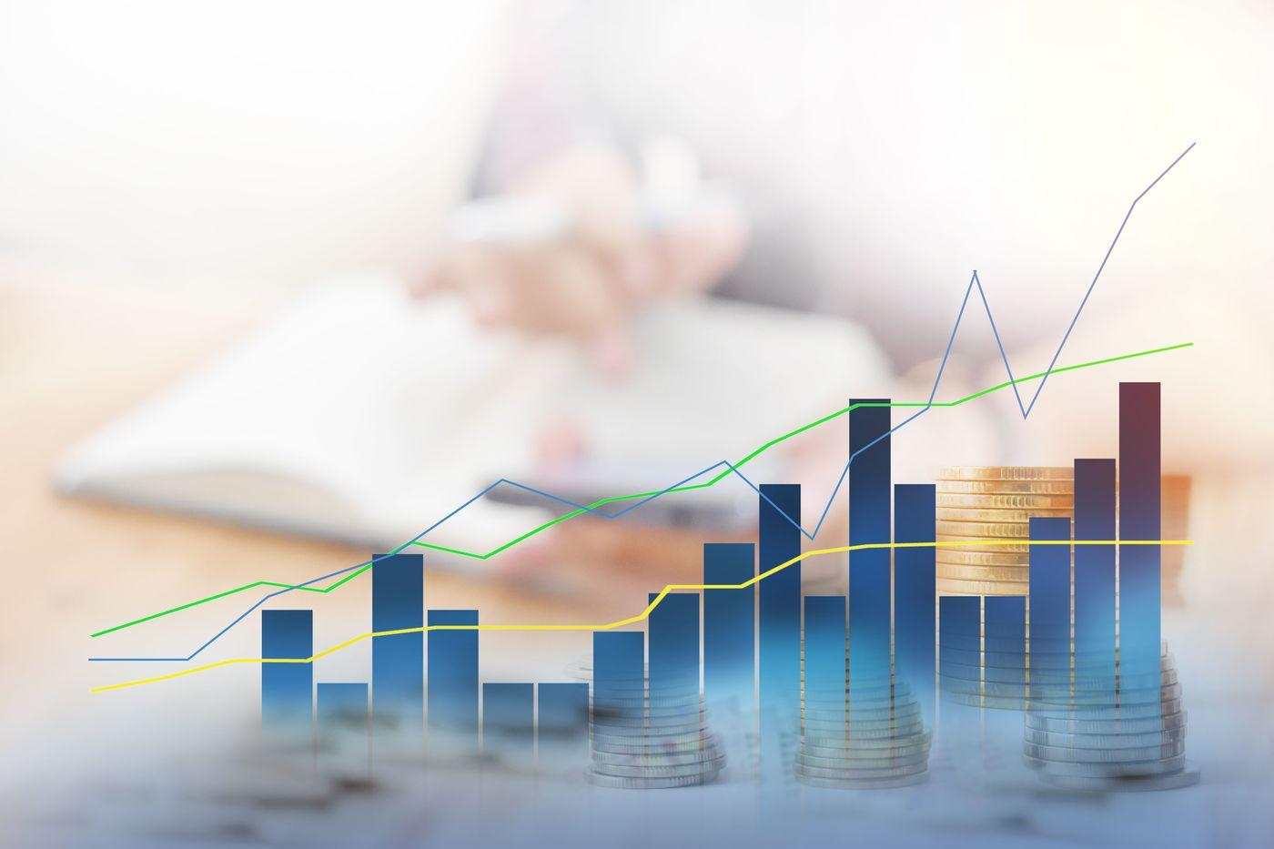 Sachbearbeiter Finanzbuchhaltung (m/w/d) - Job - Karriere bei EXCON Services GmbH