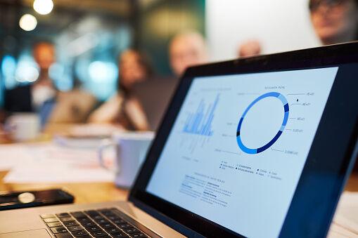 Business Analyst - Schadenmanagement (m/w/d) - Job Neu-Isenburg, Home office - Karriere bei EXCON Services GmbH