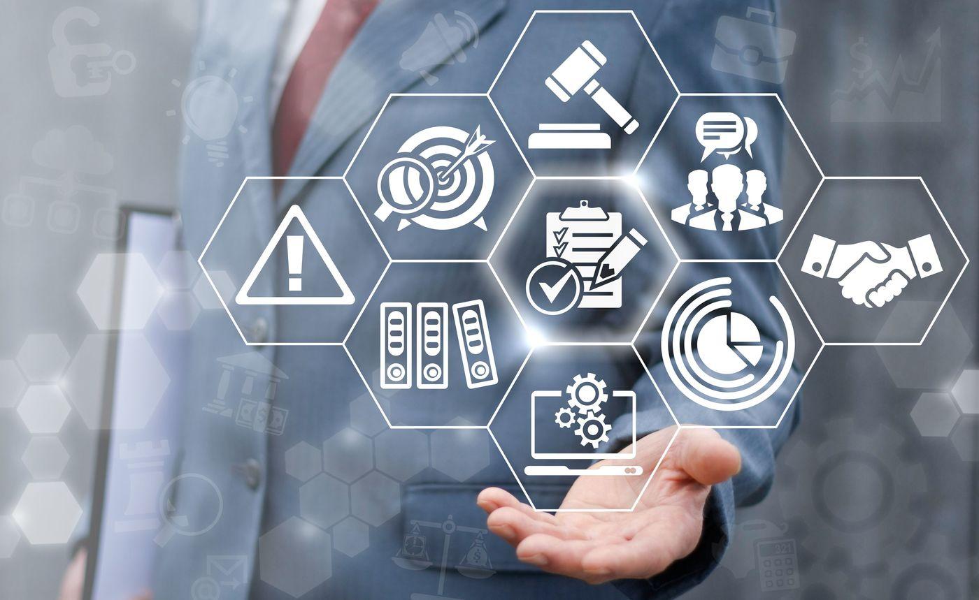 Regionalleiter Außendienst Nord (m/w/d) - Job Neu-Isenburg - Karriere bei EXCON Services GmbH