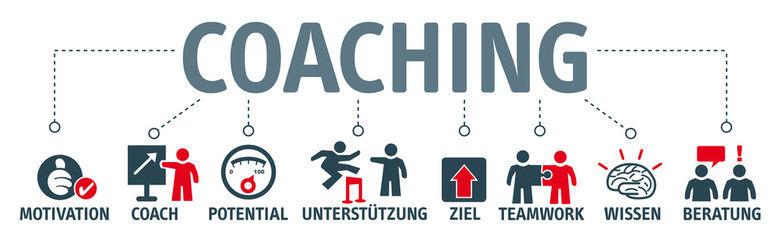 Coach FWLZ (m/w/d) - Job Neu-Isenburg, Home office - Karriere bei EXCON Services GmbH