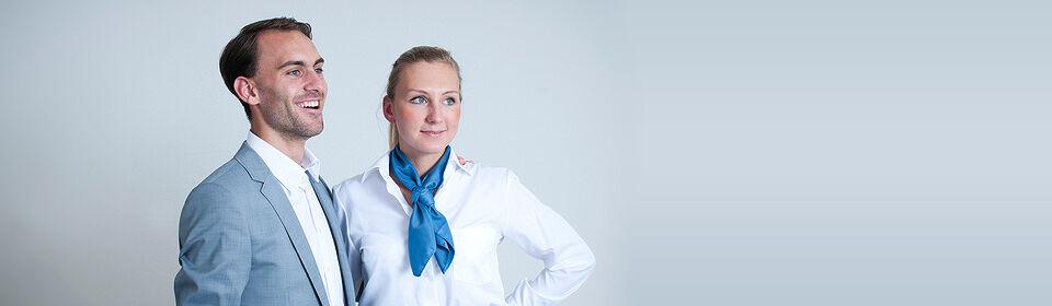 Customer Service Representative (m/w/d) - Job Neu-Isenburg - Karriere bei EXCON Services GmbH