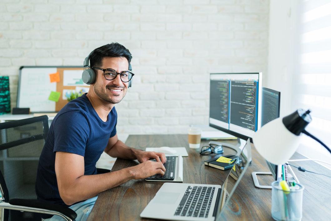 Embedded Software Developer / Engineer (m/w/d) - Job Heidelberg, Homeoffice - Jobs bei Discovergy
