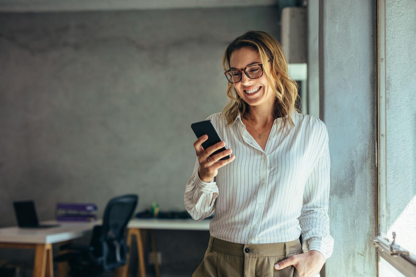 Referent der Geschäftsführung (m/w/d) mit Projektverantwortung - Job Heidelberg, Homeoffice - Jobs bei Discovergy - Application form