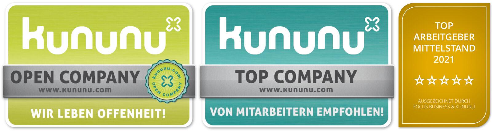 Baujurist (m(w/d) für die Prüfung von Bauverträgen - Job Berlin - HGHI-Stellenportal