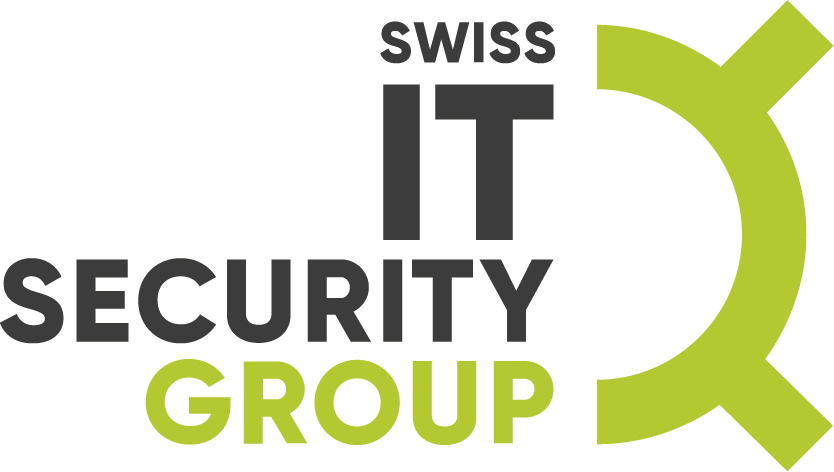 Karriere bei Swiss IT Security Group