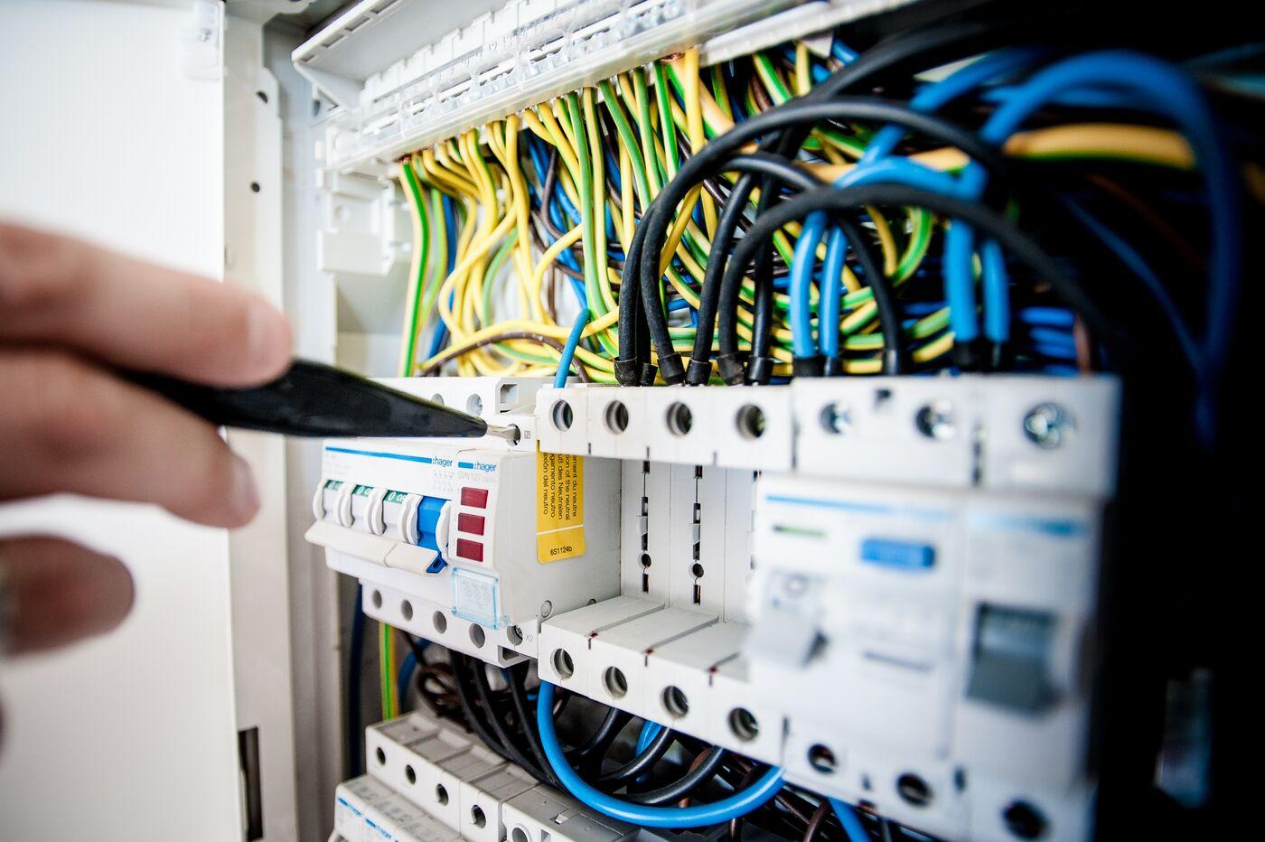 Techniker (m/w/d) für den Aufbau und die Standardisierung von Funksystemen - Job Hösbach - Jobs bei KAITEC GmbH