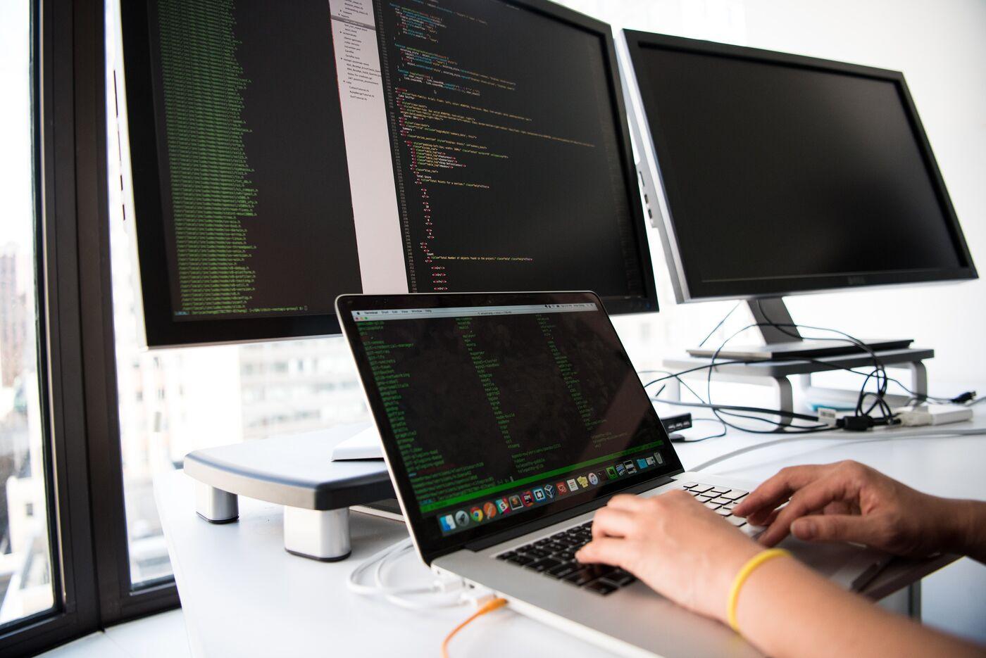 Software Application Engineer (m/w/d) - Job Hösbach - Jobs bei KAITEC GmbH