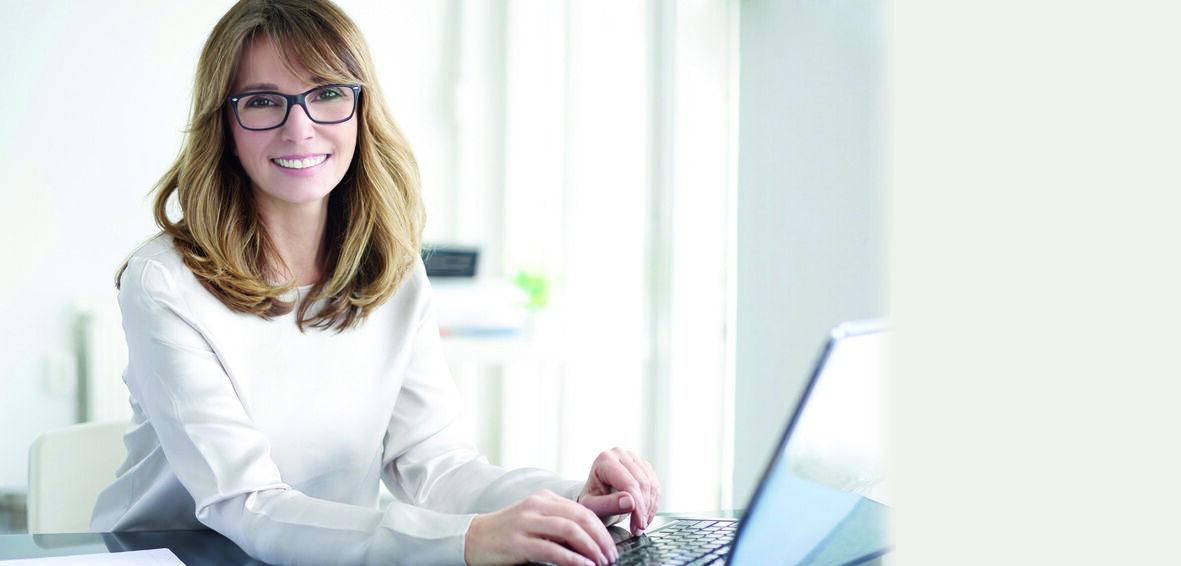 Augenarzt in der Beratung auf Honorarbasis (w/m/d) - Job - Stellenportal SHL Familie
