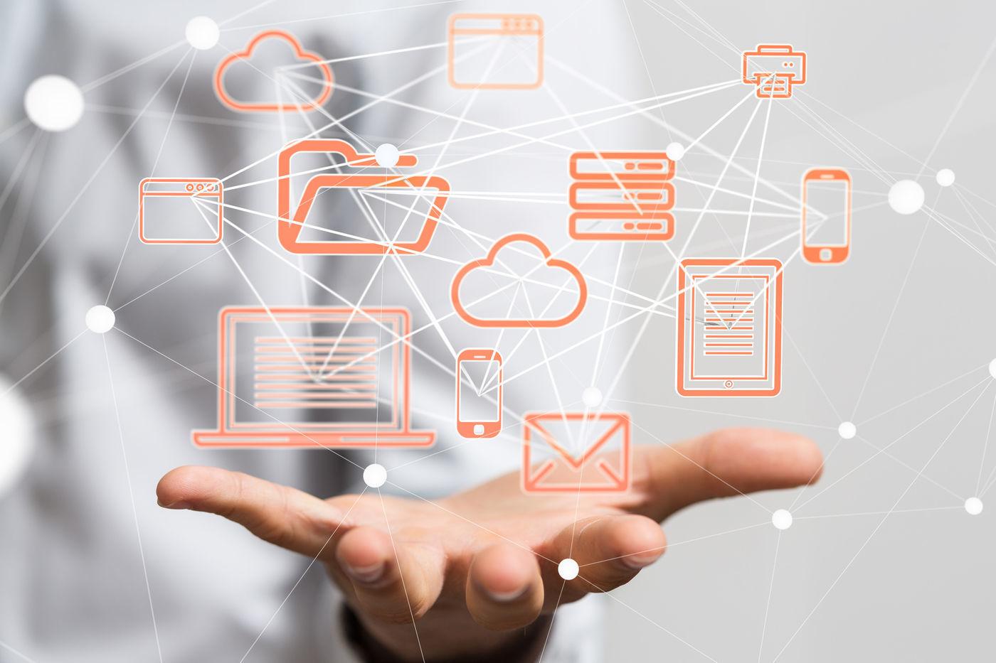 IT Product Owner Systeme (w/m/d) - Job - Stellenportal SHL Familie