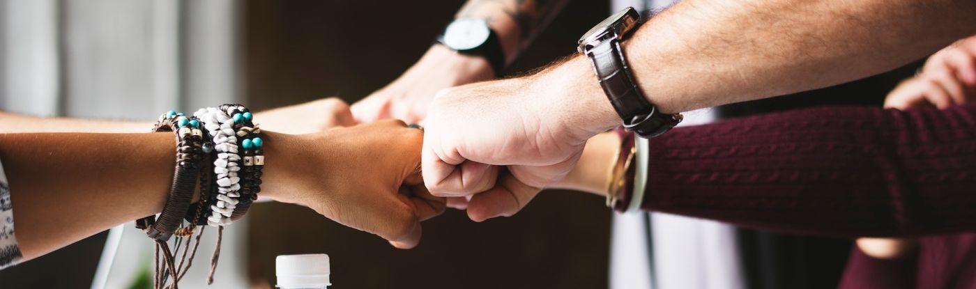 Atmungstherapeuten (DGP) oder Mitarbeiter mit vergleichbarer Qualifikation * - Job - nova:med GmbH & Co. KG - Post offer form