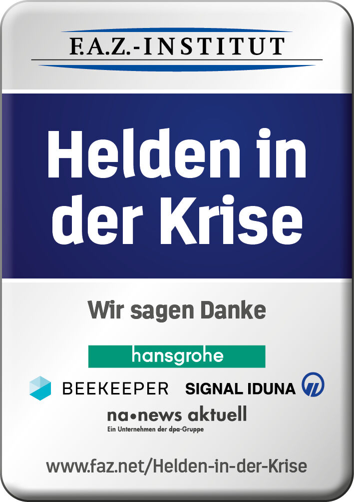 Fachkraft für Lagerlogistik (m/w/d) - Job Buchloe - Karriere Franz Mensch