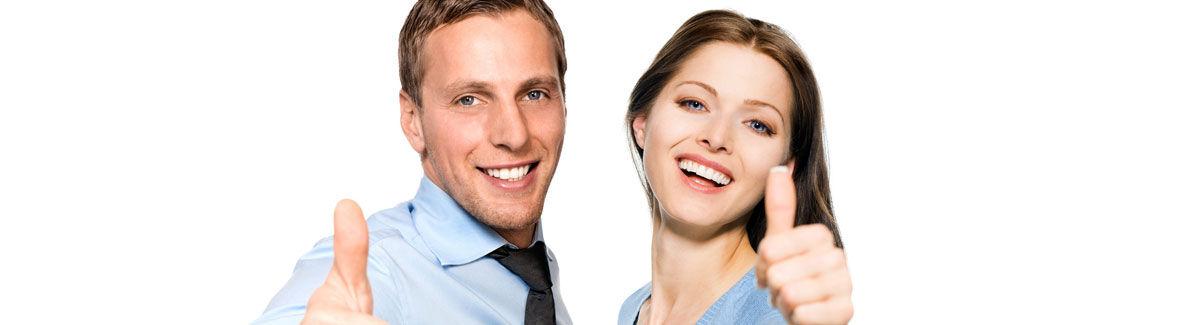Key Account Manager (m/w/d) - Job Buchloe - Karriere Franz Mensch - Application form