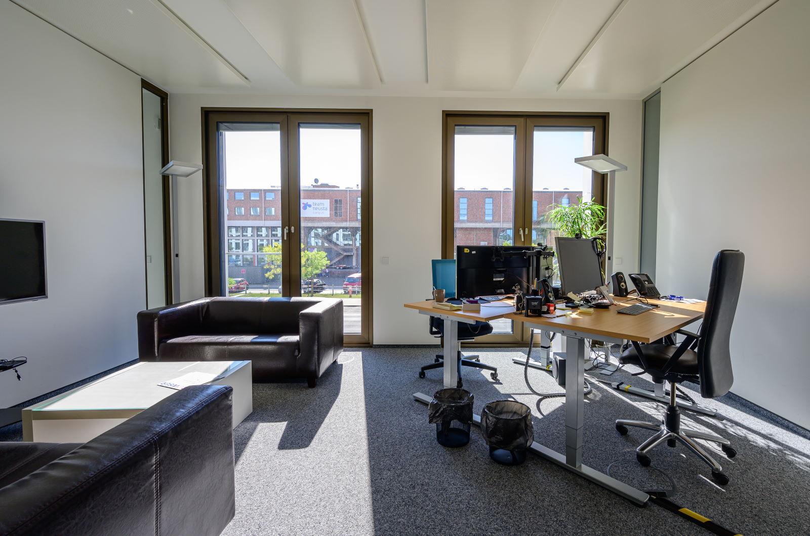 Marketing Manager:in (d/w/m) <br> - in Voll- oder Teilzeit - - Job Bremen - Jobs | team neusta Karriereportal
