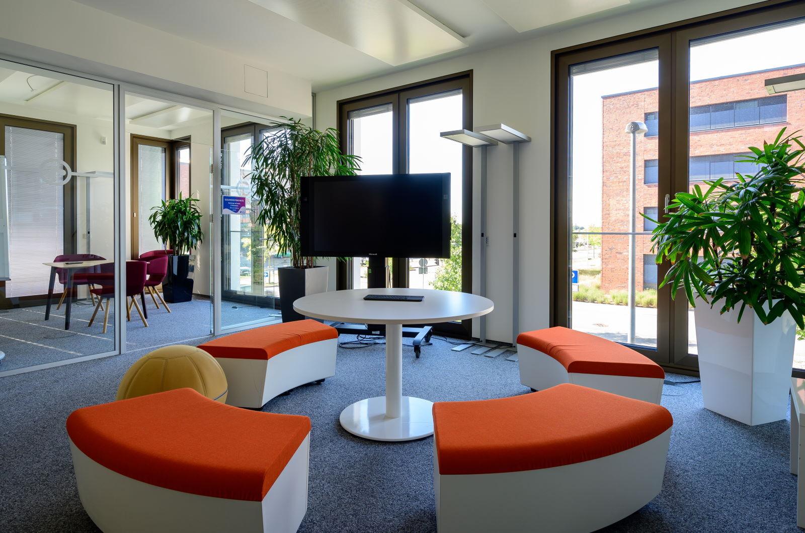 Product Owner:in für Microsoft Dynamics 365-Projekte (d/w/m) <br> - in Voll- oder Teilzeit - - Job Bremen - Jobs | team neusta Karriereportal