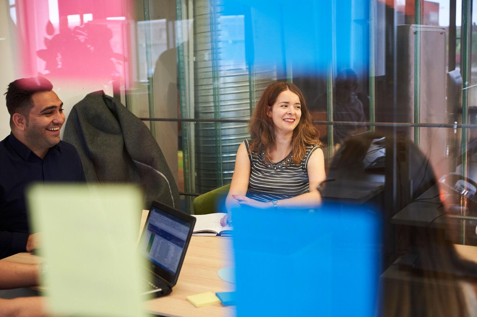 SAP ABAP Entwickler (m/w/d) - Job Bremen, Homeoffice - Jobs | team neusta Karriereportal