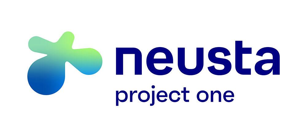 Data Integration Developer/EDI Specialist (m/w/d) - Job Hamburg, Bremen, Remote work - Jobs   team neusta Karriereportal