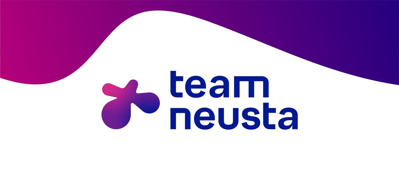 IT-Applikationsmanager (m/w/d) - Job Bremen, Remote work - Jobs | team neusta Karriereportal