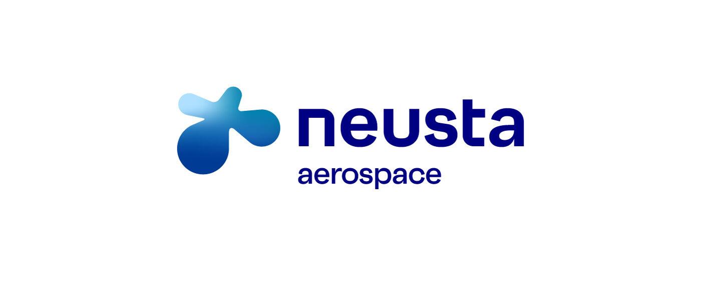 Java Entwickler:in (m/w/d) - Job Bremen, Ingolstadt, Remote work - Jobs | team neusta Karriereportal