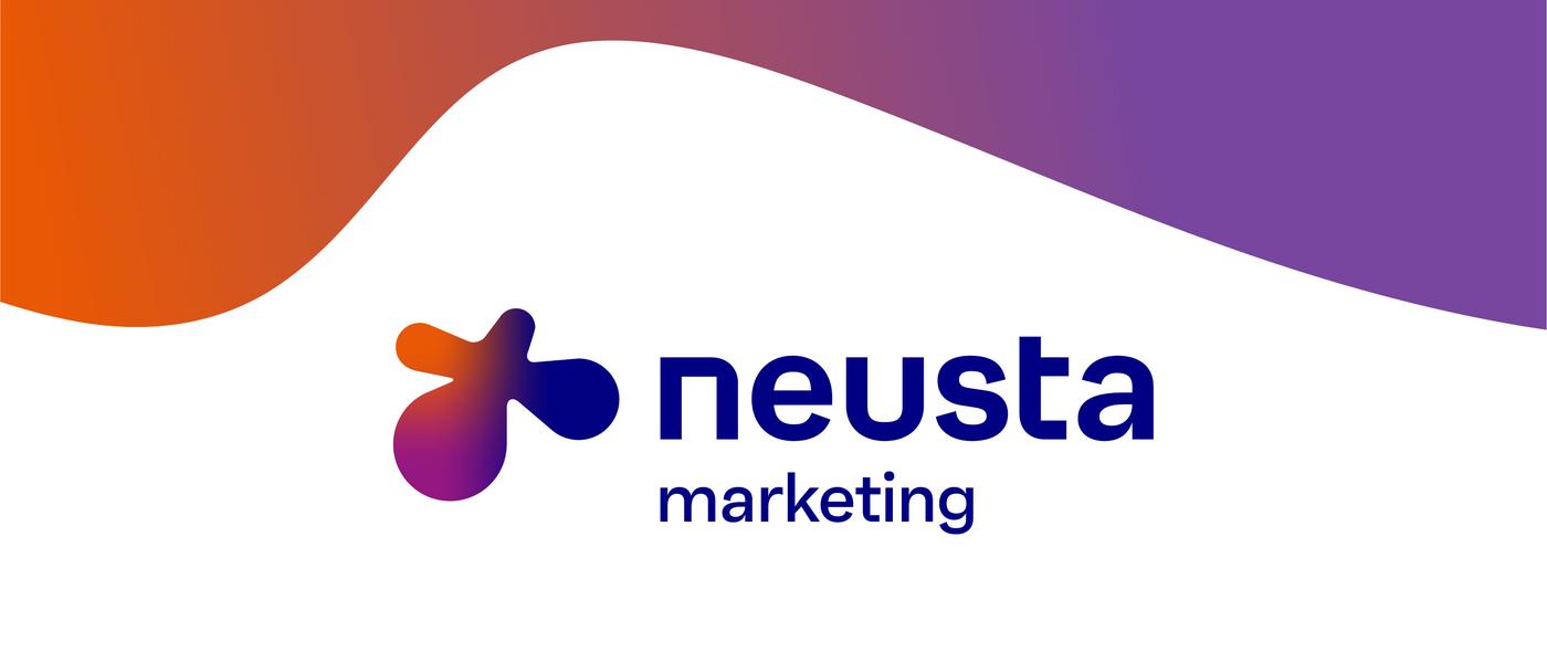 Web-Design und Content-Creation (m/w/d) - Job Hamburg, Homeoffice - Jobs | team neusta Karriereportal