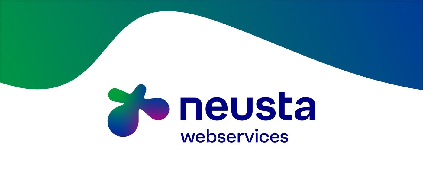 Senior Web-Entwickler (m/w/d) - Job Köln, Mobiles Arbeiten - Jobs | team neusta Karriereportal