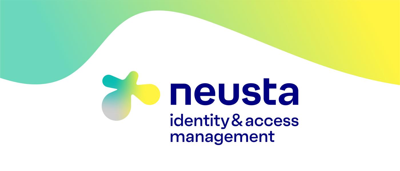 Beratung Managed Services IAM (m/w/d) - Job Remote work - Jobs   team neusta Karriereportal