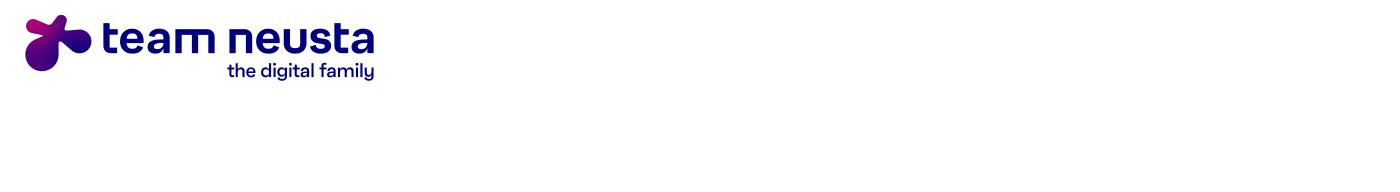 SAP-Berater - Schwerpunkt SD (m/w/d) - Job Bremen - Jobs | team neusta Karriereportal