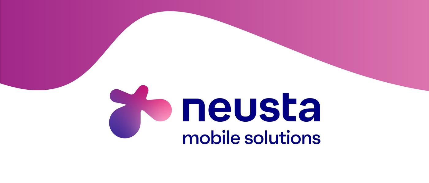 Mobile Entwickler Flutter (m/w/d) - Job Bremen, Homeoffice - Jobs | team neusta Karriereportal
