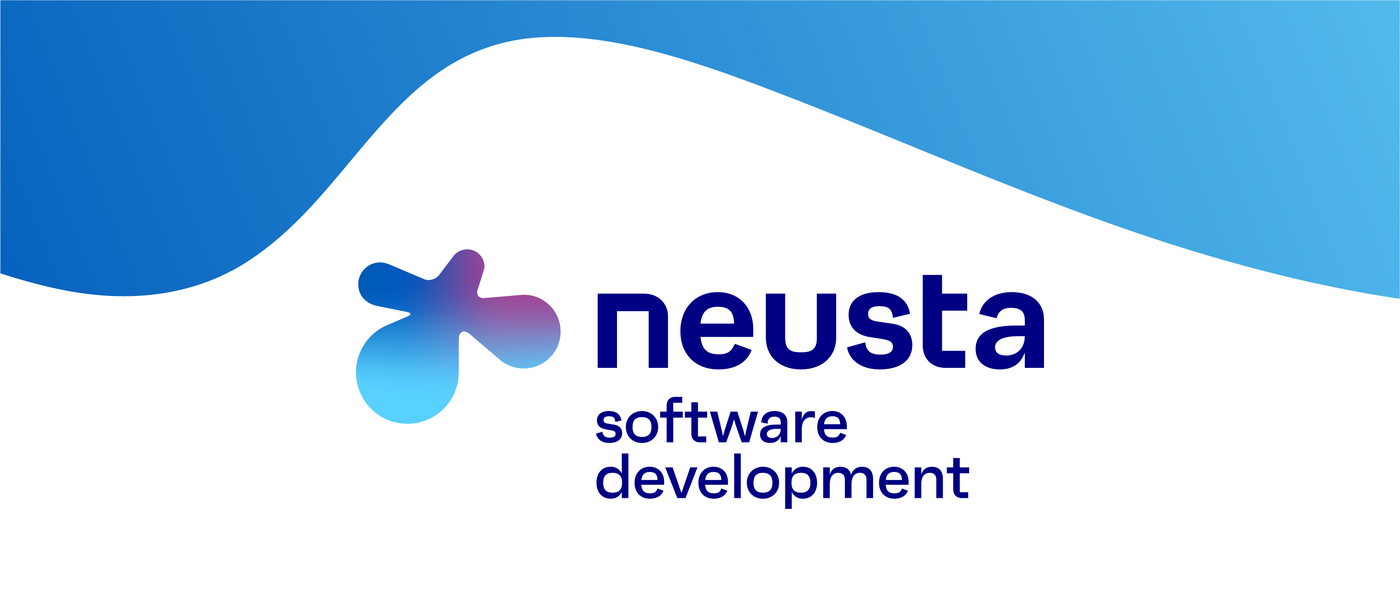Initiativbewerbung .NET-Entwickler (m/w/d) - Job Hannover, Homeoffice - Jobs | team neusta Karriereportal