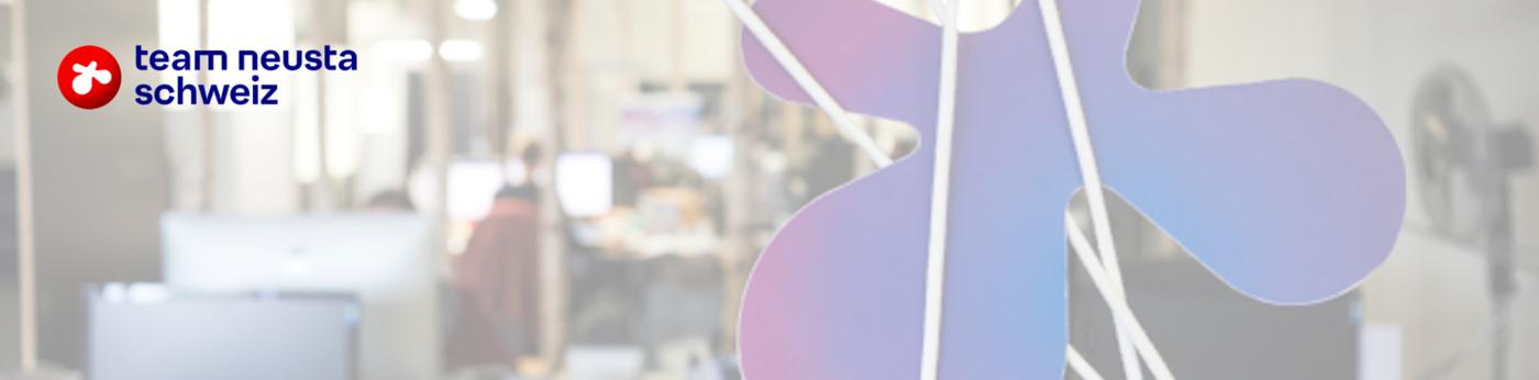 Backend Developer (m/w/d) - Job Lachen, Bremen, Mobiles Arbeiten - Jobs   team neusta Karriereportal