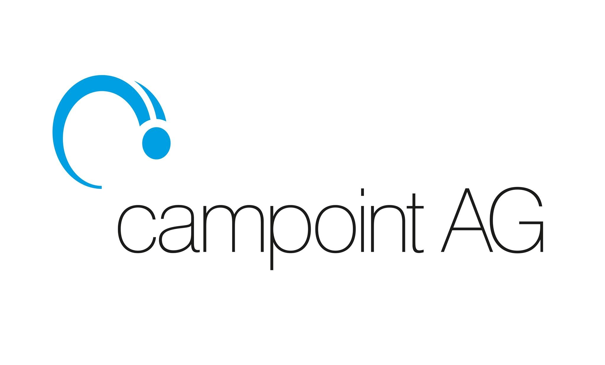 Junior Online Marketing Manager (m/w/d) - Job Seligenstadt - Karriere bei campoint AG - Post offer form