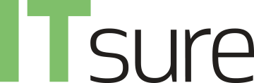 Inside Sales Representative (m/w) - Job Neu-Ulm - Karriere | IT sure GmbH - Post offer form