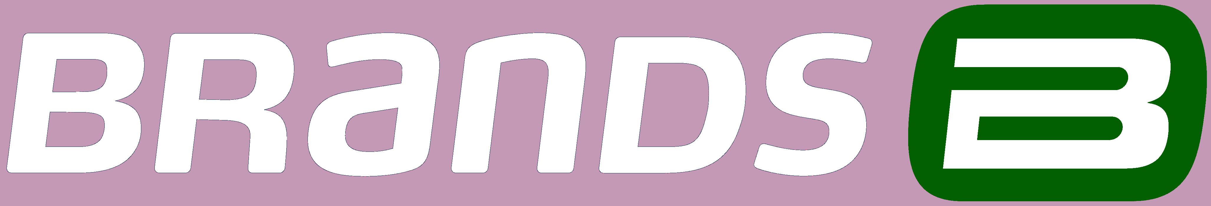 ERP (LOGISTIK) MANAGER (M/W/D) - Job Buchholz i.d.N. - Werden Sie Teil unseres Teams - Post offer form