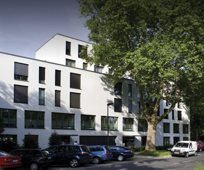 Medizinische Fachangestellte* Dermatologie (m/w/d) in Düsseldorf - Job Düsseldorf - Jobs