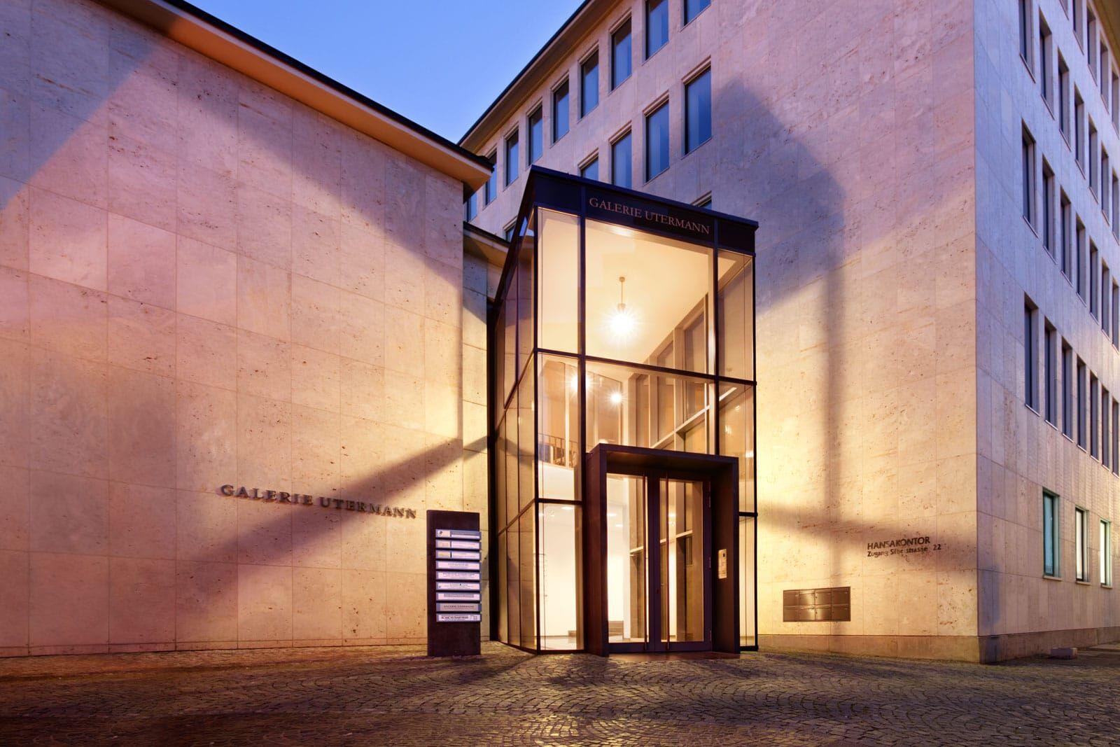 Facharzt* Dermatologie (m/w/d) in Dortmund - Job Dortmund - Jobs