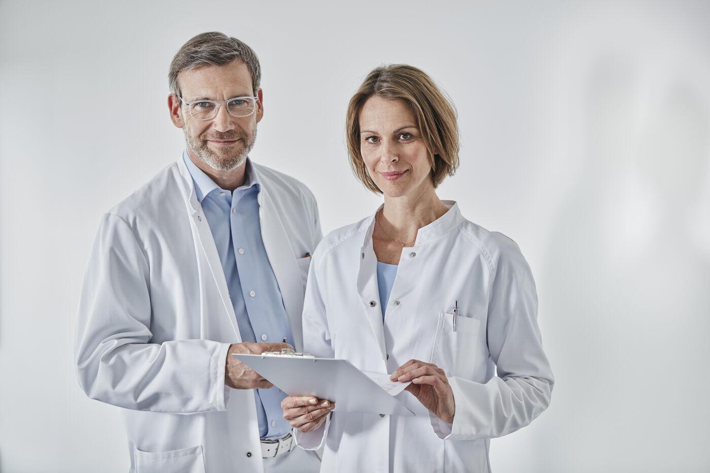 Facharzt* (m/w/d) Chirurgie in Köln - Job Köln - Jobs