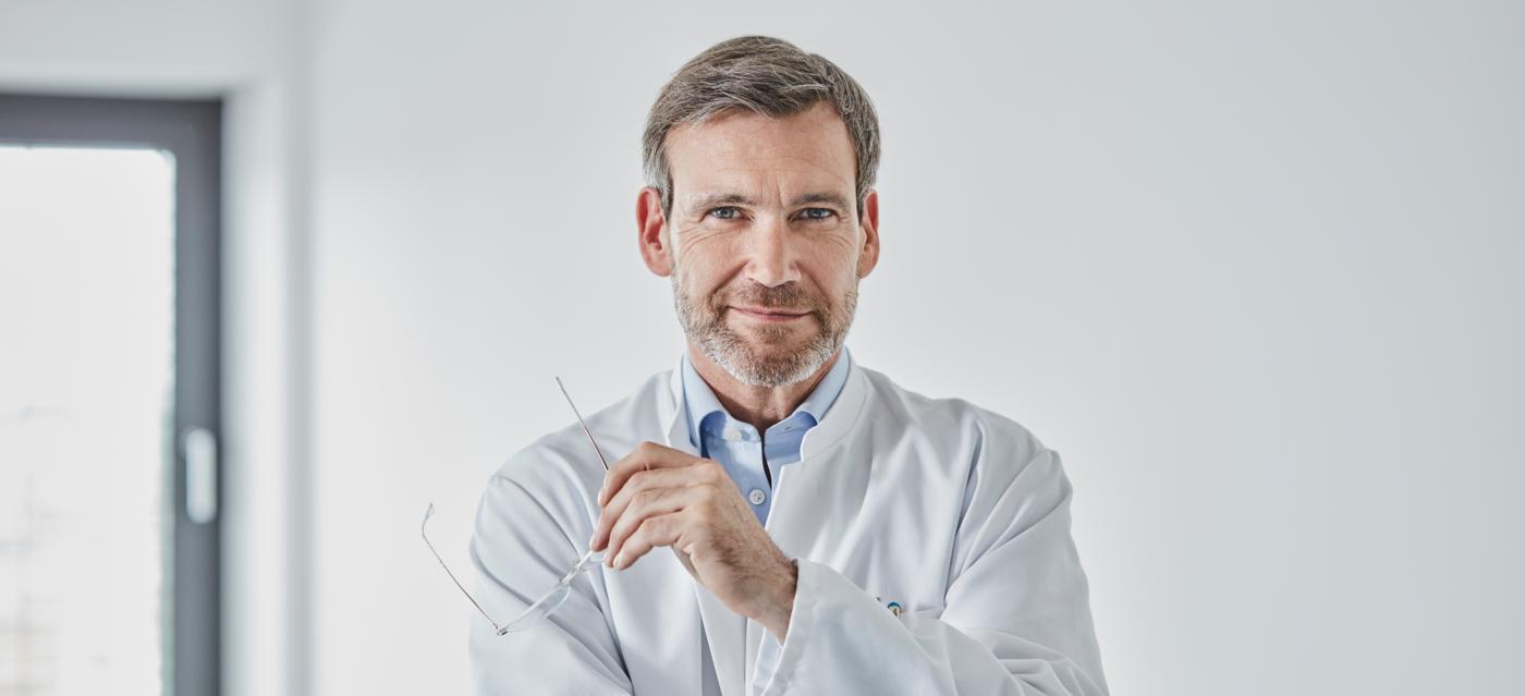 Facharzt* Kardiologie (m/w/d) in Köln - Job Köln - Jobs